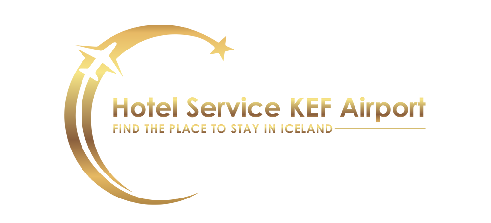 Hotel Service Kef Airport
