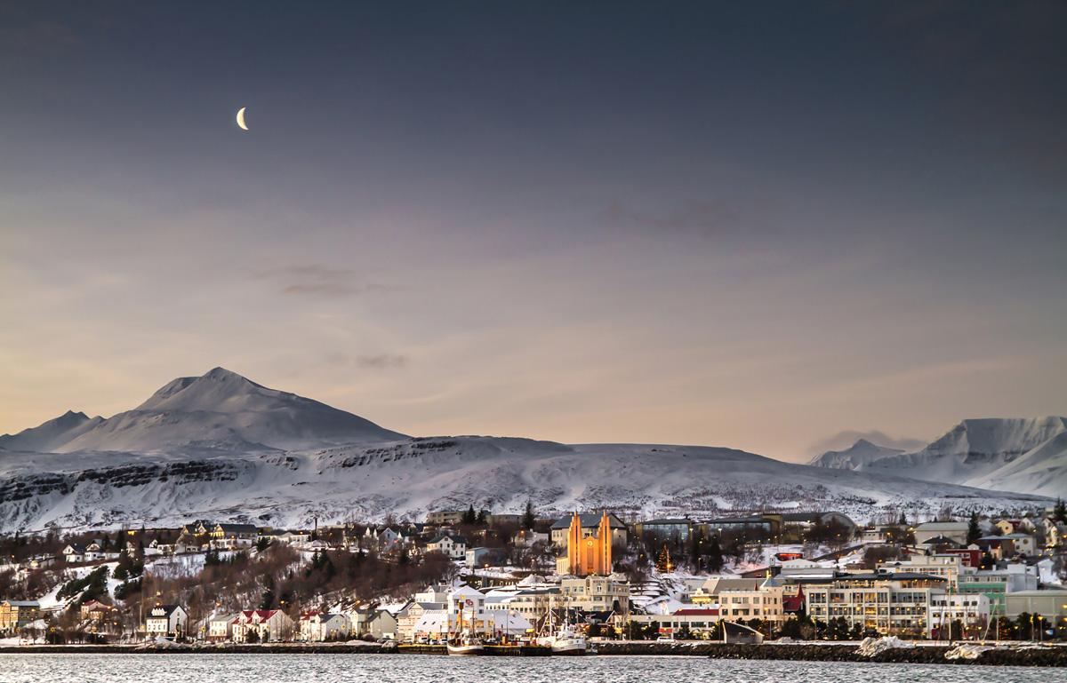 akureyri_location_northiceland_winter