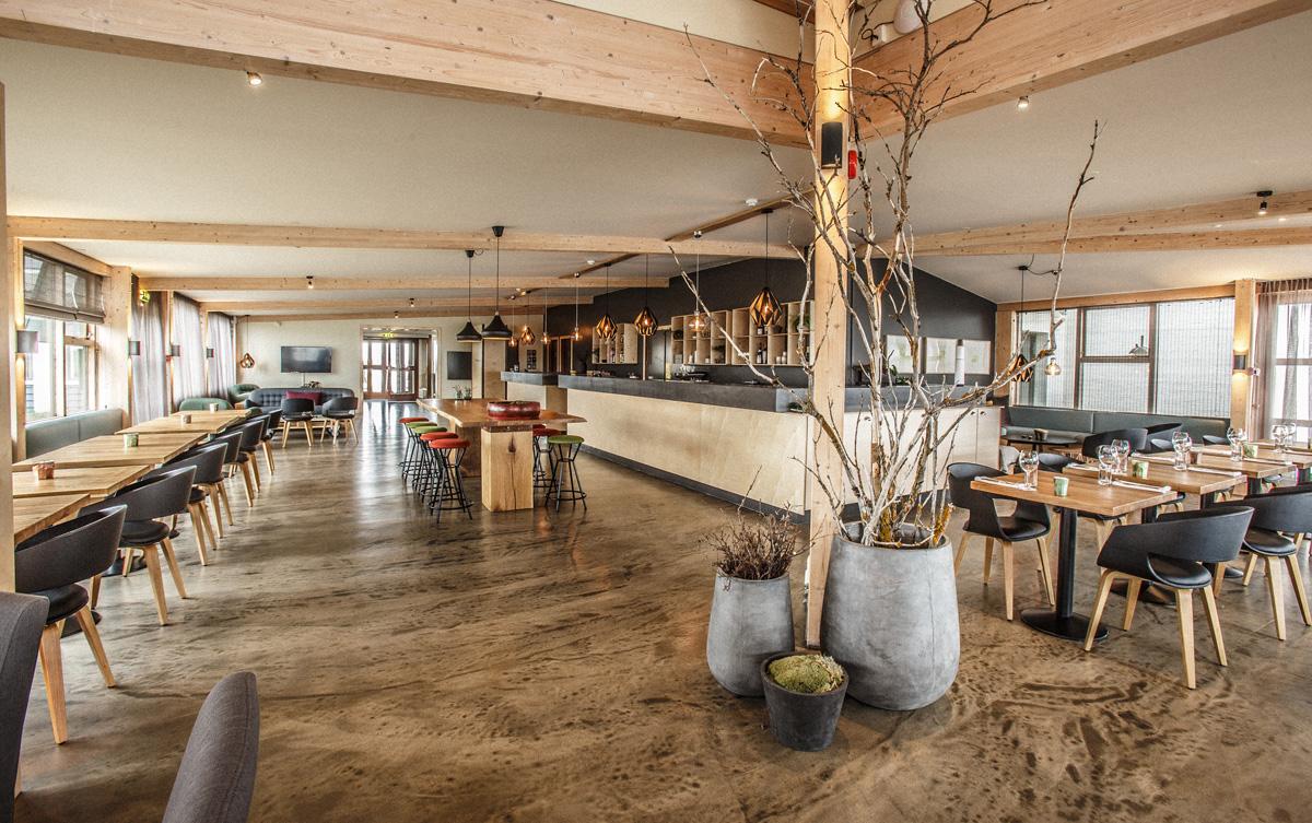 hotelgigur_restaurant_6